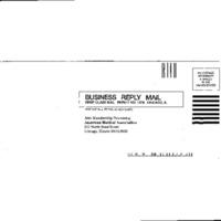 http://clintonlibrary.gov/assets/storage2/HCTF/20060885F5/Box-27/42-t-12093090-20060885F-Seg5-027-005-2015.pdf