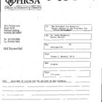 http://clintonlibrary.gov/assets/storage2/HCTF/2006-0885-F6/Box_024/42-t-12093088-20060885F-Seg6-024-005-2015.pdf