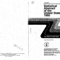 http://clintonlibrary.gov/assets/storage/Research-Digital-Library/dpc/brooks-subject/Box-7/647992-education-native-american-statistics.pdf