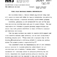 http://clintonlibrary.gov/assets/storage/Research-Digital-Library/dpc/reed-welfare/2/612964-announcements.pdf