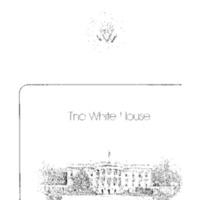 http://clintonlibrary.gov/assets/storage2/HCTF/20060810F2/Box-25/42-t-7422541-20060810F-Seg2-025-005-2015.pdf