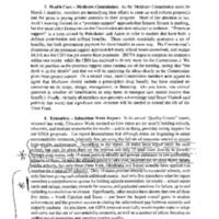 http://clintonlibrary.gov/assets/storage2/2006-0469-F-1/Box-51/42-t-7763296-20060469F-Seg1-051-013-2015.pdf