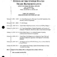 http://clintonlibrary.gov/assets/storage/Research-Digital-Library/clinton-admin-history-project/101-111/Box-103/1756308-history-ustr-press-releases-january-february-2000.pdf