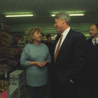 http://storage.lbjf.org/clinton/photos/northern-ireland/P34503-18_30Nov1995_H.jpg