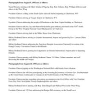 http://clintonlibrary.gov/assets/Documents/Finding-Aids/AV/2006-1135-F-AV-1993-Segment-68.pdf