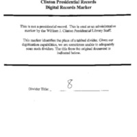 http://clintonlibrary.gov/assets/storage2/HCTF/2006-0885-F6/Box_037/42-t-12093088-20060885F-Seg6-037-008-2015.pdf