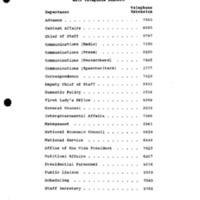 http://www.clintonlibrary.gov/assets/storage/Research-Digital-Library/hctf/20060885F2/Box-45/42-t-12093633-20060885F-Seg2-045-006-2015.pdf