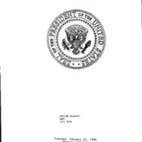 http://clintonlibrary.gov/assets/storage2/2006-0465-F-Kusnet/Box-25/42-t-7431944-20060465F-025-001-2015.pdf