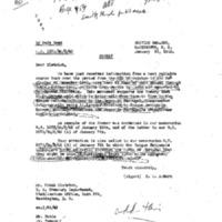 http://www.clintonlibrary.gov/assets/storage/Research-Digital-Library/holocaust/Holocaust-Gold-Series/Box-49/902534-master-set-folder-51-226195-226337-1.pdf