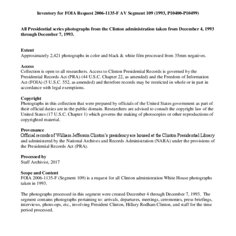 http://storage.lbjf.org/clinton/finding_aids/2006-1135-F-AV-1993-Segment-109.pdf