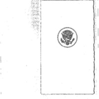 http://www.clintonlibrary.gov/assets/storage/Research-Digital-Library/flotus/20060198F4/Box-001/42-t-20060198f4-001-005.pdf