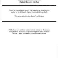 http://clintonlibrary.gov/assets/storage2/HCTF/20060885F5/Box-32/42-t-12093090-20060885F-Seg5-032-013-2015.pdf