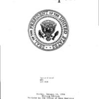 http://clintonlibrary.gov/assets/storage2/2006-0465-F-Kusnet/Box-24/42-t-7431944-20060465F-024-007-2015.pdf