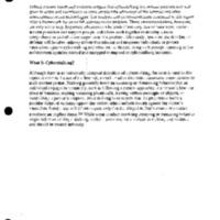 [Dept. of Justice - Appendix B - Vol. 2 of 3] [4]