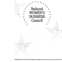 Women's Policy Chairs & Doris Matsui (CHR's Office) 16 Sept. 1994 10:00 - 11:00 [2]