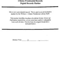 http://clintonlibrary.gov/assets/storage2/HCTF/20060810F1/Box-58/42-t_12090749-20060810F-Seg1-058-001-2015.pdf
