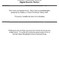 http://clintonlibrary.gov/assets/storage2/2006-0469-F-1/Box-5/42-t-7763296-20060469F-Seg1-005-008-2015.pdf