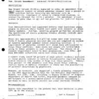 http://www.clintonlibrary.gov/assets/storage/Research-Digital-Library/dpc/rasco-meetings/Box-100/2010-0198-Sa-panetta-family-planning-meeting-june-25-1996.pdf