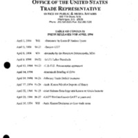 http://clintonlibrary.gov/assets/storage/Research-Digital-Library/clinton-admin-history-project/101-111/Box-101/1756308-history-ustr-press-releases-march-april-1994.pdf