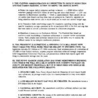 http://clintonlibrary.gov/assets/storage2/HCTF/2006-0770-F/Box_12/42-t-2521179-20060770F-012-010-2015.pdf