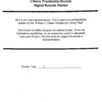 http://clintonlibrary.gov/assets/storage2/HCTF/20060810F1/Box-52/42-t_12090749-20060810F-Seg1-052-008-2015.pdf