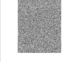 http://clintonlibrary.gov/assets/storage2/HCTF/20060885F5/Box-28/42-t-12093090-20060885F-Seg5-028-001-2015.pdf