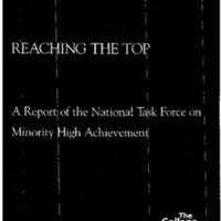 Racial Disparities [2]