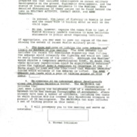 http://clintonlibrary.gov/assets/storage/Research-Digital-Library/Declassified/Bosnia-Declass/1994-06-13-BTF-Memorandum-re-Principals-Committee-Meeting-on-Bosnia-June-14-1994.pdf