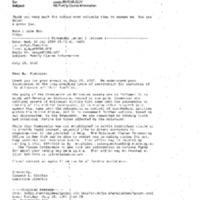 http://www.clintonlibrary.gov/assets/storage/Research-Digital-Library/holocaust/Holocaust-Theft/Box-150/6997222-survivors-khenkina-sofya.pdf