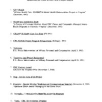 http://clintonlibrary.gov/assets/storage2/HCTF/2006-0770-F/Box_46/42-t-2521296-20060770F-046-007-2015.pdf
