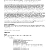 http://clintonlibrary.gov/assets/Documents/Finding-Aids/Systematic/2013-0436-S-OLeary.pdf