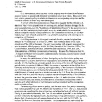 http://www.clintonlibrary.gov/assets/storage/Research-Digital-Library/holocaust/Holocaust-Theft/Box-186/6997222-draft-on-nazi-victim-property-policy.pdf