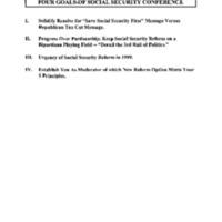 http://clintonlibrary.gov/assets/storage2/2006-0469-F-2/Box_008/42-t-7763296-20060469F-Seg2-008-010-2015.pdf