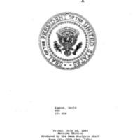 http://clintonlibrary.gov/assets/storage2/2006-0465-F-Kusnet/Box-17/42-t-7431944-20060465F-017-008-2015.pdf