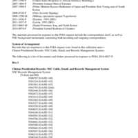 http://clintonlibrary.gov/assets/Documents/Finding-Aids/2014/2014-0837-F.pdf