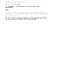 http://clintonlibrary.gov/assets/storage/Research-Digital-Library/kagan/KAGAN-E-Mail-RECEIVED/ARMS---Box-022----Folder-004.pdf