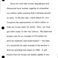http://clintonlibrary.gov/assets/storage2/2006-0469-F-1/Box-46/42-t-7763296-20060469F-Seg1-046-002-2015.pdf