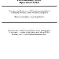 http://clintonlibrary.gov/assets/storage2/hctf/20060885F1/Box_080/42-t-12092985-20060885F-Seg1-080-019-2015.pdf