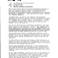 http://www.clintonlibrary.gov/assets/storage/Research-Digital-Library/hctf/20060885F2/Box-2/42-t-12091515-20060885F-Seg2-002-024-2015.pdf