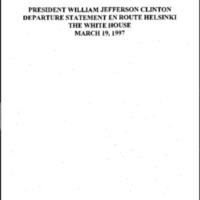 http://clintonlibrary.gov/assets/storage/Research-Digital-Library/speechwriters/blinken/Box-028/42-t-7585787-20060459f-028-006-2014.pdf
