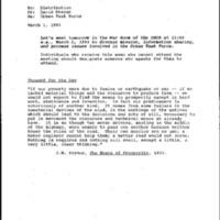 1993 Urban Task Force