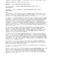 http://clintonlibrary.gov/assets/storage/Research-Digital-Library/kagan/KAGAN-E-Mail-RECEIVED/ARMS---Box-046----Folder-005.pdf