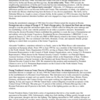 http://storage.lbjf.org/clinton/finding_aids/2013-0687-F.pdf