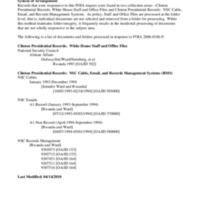 http://clintonlibrary.gov/assets/Documents/Finding-Aids/2006/2006-0186-F.pdf