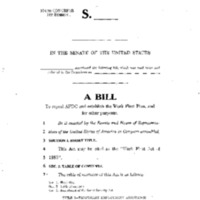 http://clintonlibrary.gov/assets/storage/Research-Digital-Library/dpc/reed-welfare/33/612964-sap-senate-bill-1.pdf