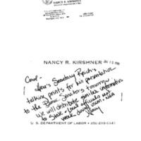 http://clintonlibrary.gov/assets/storage/Research-Digital-Library/dpc/rasco-issues/Box-127/2010-0198-Sb-welfare-reform-legislation-3.pdf