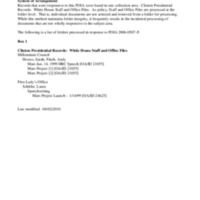 http://clintonlibrary.gov/assets/Documents/Finding-Aids/2006/2006-0507-F.pdf