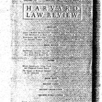 [Affirmative Action] Hopwood