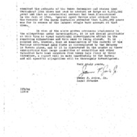 http://www.clintonlibrary.gov/assets/storage/Research-Digital-Library/holocaust/Holocaust-Theft/Box-192/6997222-safehaven.pdf