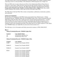 http://clintonlibrary.gov/assets/Documents/Finding-Aids/2006/2006-0220-F.pdf